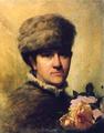 Júlia Malhoa (1883) - José Malhoa (Museu José Malhoa).png