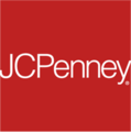 J. C. Penney logo.png