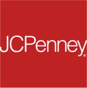 jc company