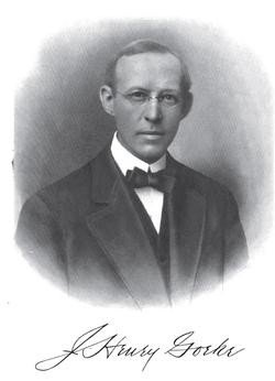 J. Henry Goeke.png
