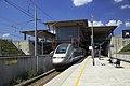 J20 656 Bf Valence TGV, TGV 750.jpg
