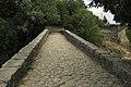 J28 760 Puente de Cuartos, Fahrbahn.jpg