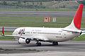 JAL B737-800(JA316J) (4770727983).jpg