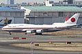 JASDF B747-400(20-1101) (5499330160).jpg