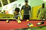 JBB service members host Iraqi Kids Day DVIDS307277.jpg