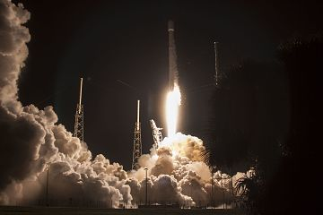 JCSAT-16 launch (28969743225).jpg