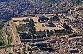 JERUSALEM DOME OF THE ROCK.jpg