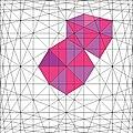 JH plocha tvar.jpg