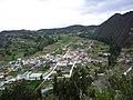 JIMA - panoramio (10).jpg