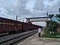 JNP RailwayStation 02.jpg