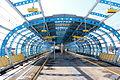 JP-Kanagawa-Sotetsu-Yumegaoka-Station-Platform-.JPG