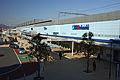 JR Kakogawa station02n4592.jpg