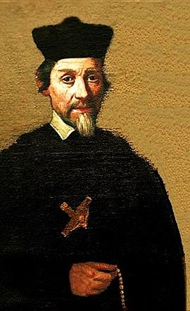 Johann Georg Seidenbusch