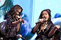 J and T Team JKT48 Honda GIIAS 2016 IMG 4087 (28562226833).jpg