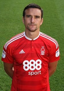 Jack Hobbs (footballer) English footballer