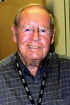 Jack King on retirement from United Space Alliance.jpg
