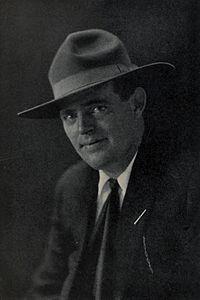 Jack London 1914.jpg