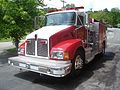 Jackson FD Engine 2 (2003) Pierce Contender-Kenworth C.JPG