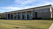 Jacksonville, AR 005