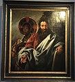 Jacob Jordaens. Mosè e sua moglie Sephora l'Etiope.jpg