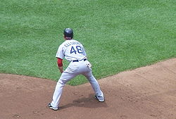 Jacoby Ellsbury - Wikipedia