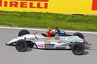Jacques Villeneuve Sr 070615.jpg