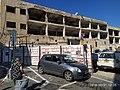 Jaffa Amiad Market 37.jpg
