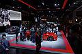 Jaguar - Le stand - Mondial de l'Automobile de Paris 2012 - 007.jpg
