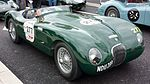 Jaguar C-Type 1953.jpg