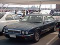 Jaguar Daimler Six 1996 (10790651546).jpg