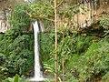 Jahe Waterfalls - panoramio.jpg
