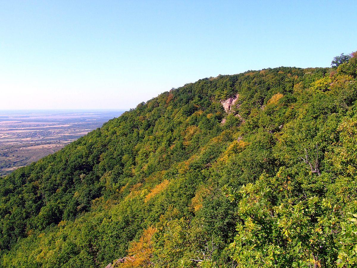 Jakab-hegy – Wikipédia e1b4dd4bb9