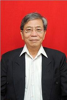Jalaluddin Rakhmat Indonesian politician