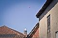 JamesBridle-WalkingTheSky-48 (7609959136).jpg