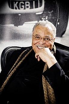 James Earl Jones 2010.jpg