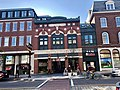 James Hill Building (Capital Plaza), Concord, NH (49211560012).jpg