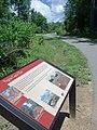 Jamestown, VA, USA - panoramio (3).jpg