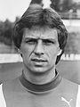 Jan Everse (1978).jpg