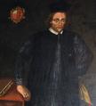 Jan Karol Konopacki.PNG
