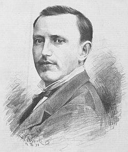 Jan Vilímek - Antonín Wagner HL.jpg