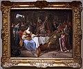 Jan steen, ester, assuero e haman, olanda 1668 ca.jpg