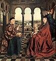 Jan van Eyck 070.jpg