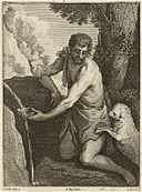 Jan van Troyen after Palma il Giovane - John the Baptist SVK SNG.G 11965-177.jpeg