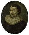 Jan van der Rosieren (geb 1581) Rijksmuseum SK-A-4563.jpeg
