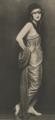 Janet Megrew (Sep 1921).png