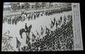Japan-State-Funeral-for-Marshal-Admiral-Isoroku-Yamamoto.png