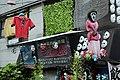 Japan - Tokyo - Mask Shop.JPG