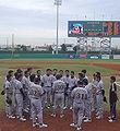 Japan Baseball.jpg