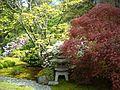 Japanese Garden (15877052791).jpg