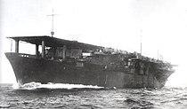 Japanese aircraft carrier Kaiyō.jpg